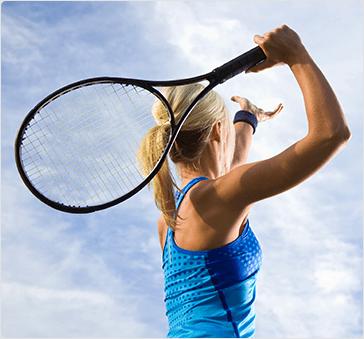 Elbow and Shoulder Injuries - Kentucky Bone & Joint Surgeons - orthopedic surgeons - arthritis