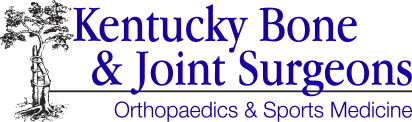 Kentucky Bone & Joint Surgeons